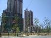 16198#龙泊湾 1/11层 三室二厅 124.9㎡ 简装 月租金1500万元(舒城租房)