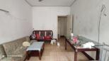 16251#飞霞路 2/4层 二室一厅 60㎡ 装潢 月租金900元(舒城租房)